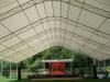 etkinlik çadırı kiralama